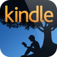 Get your FREE Kindle App