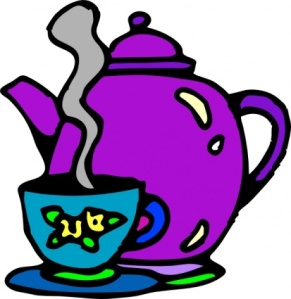 tea-kettle-and-cup-clip-art