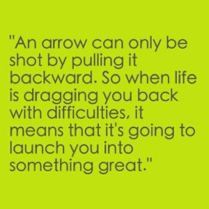 arrow_backwards