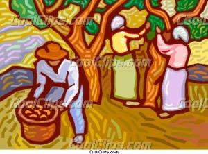 people_picking_fruit