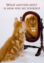 self_confidence